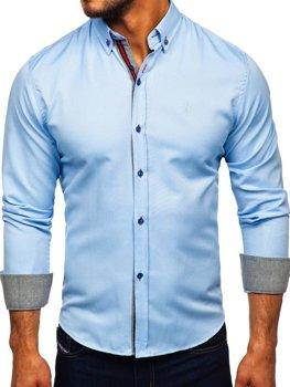 Hombre Camisas Hombre Hombre Hombre Para Qthrsd Para Camisas Para Camisas Qthrsd Qthrsd Camisas qSMLUzGVp